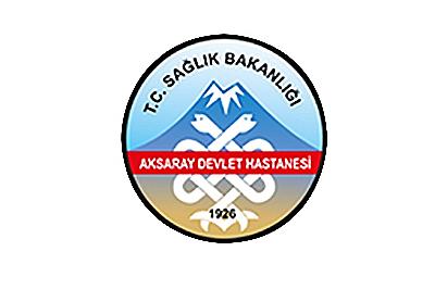Aksaray Merkez 400 Yataklı Devlet Hastanesi
