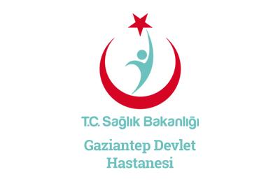 Gaziantep 300 Yataklı Devlet Hastanesi