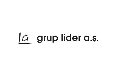 Grup Lider