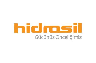 Hidrosil