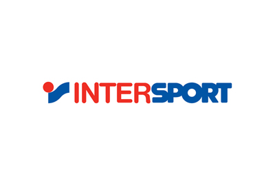 İnterSport