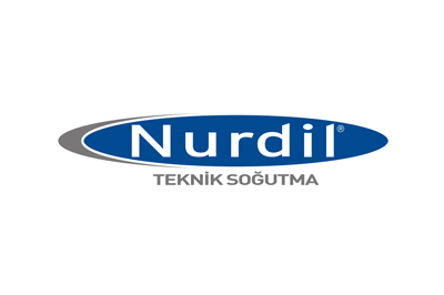 Nurdil