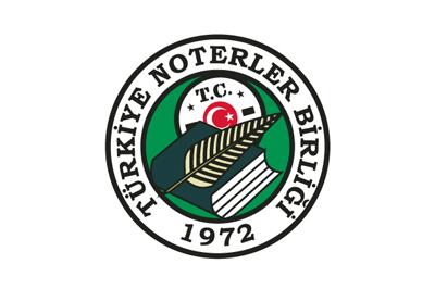 Türkiye Noterler Birliği